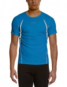 gore-running-wear-mens-air-2-0-shirt_3870482