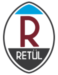 Retul Badge-Color