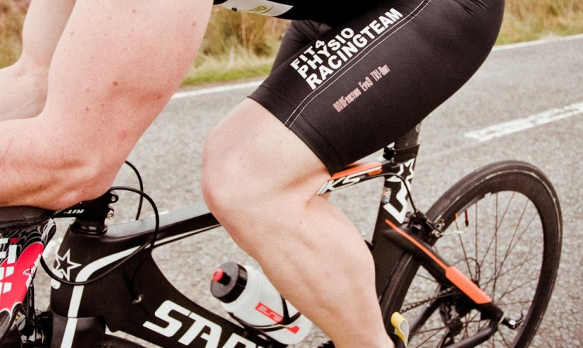 5 reasons to have your bike fitted