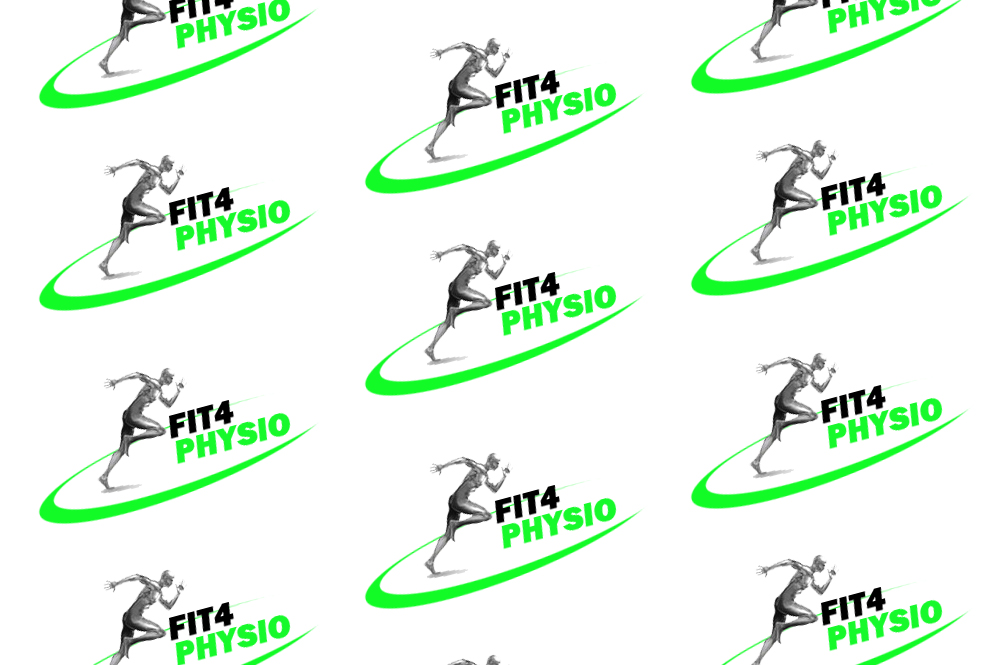 Why choose Fit4-Physio?