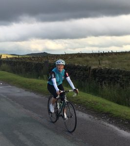 Riding in the Peak District Charlie - Fit4-Physio